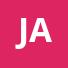 Jahone